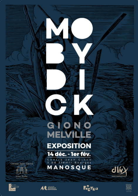 Capture-affiche-Moby-Dick-1
