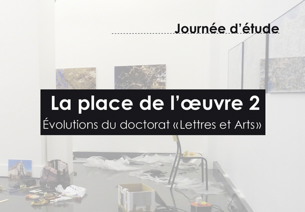 Detail_affiche_place_oeuvre