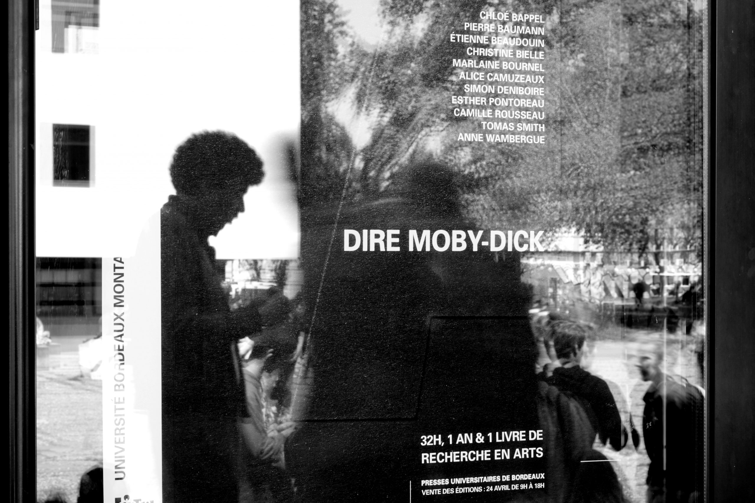 EXPO_DIRE_MOBY-DICK_UBM_2018_13nb