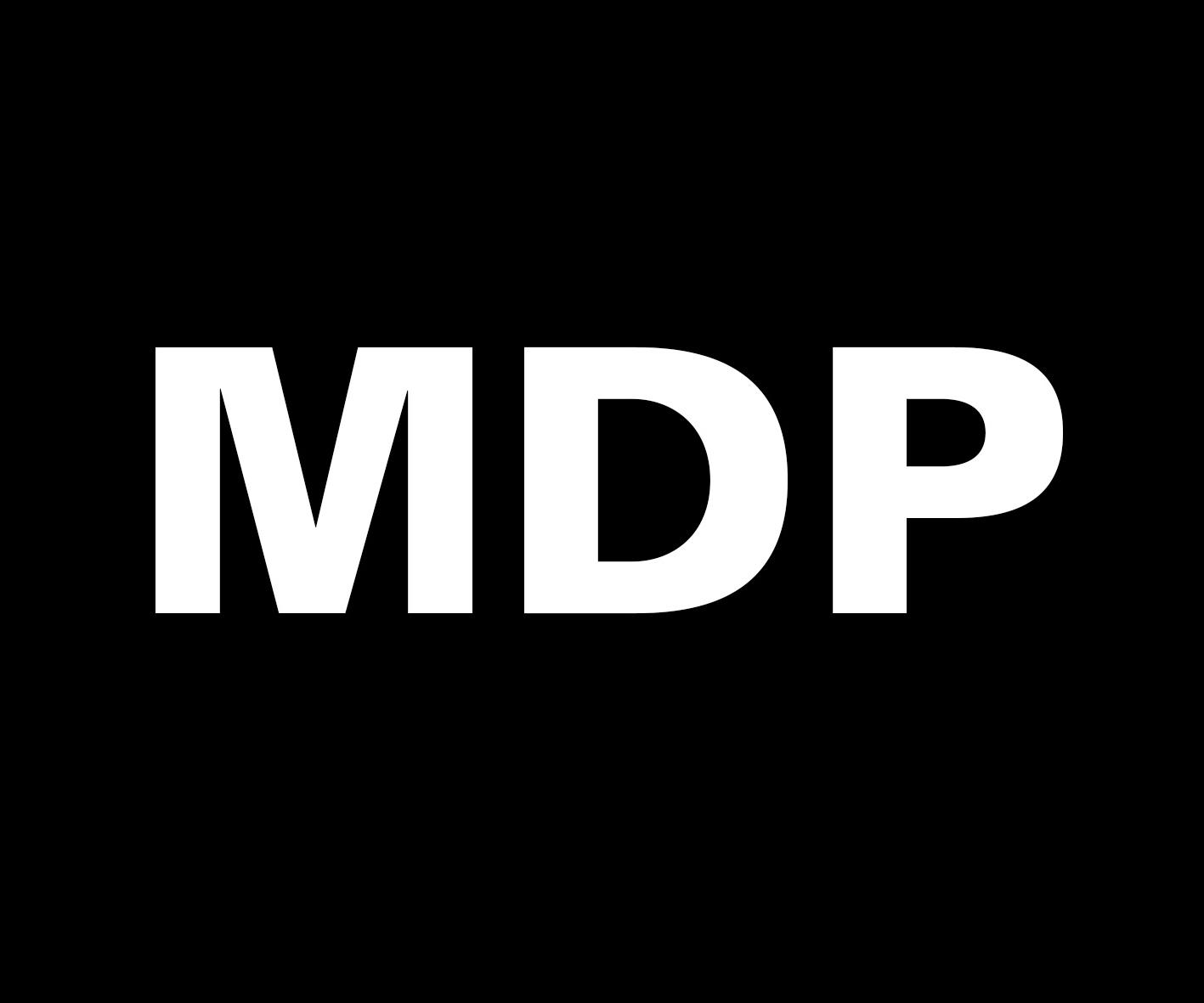 Moby-Dick Project / Laboratoire des objets libres